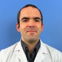 Federico Carini